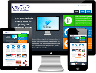 Technical Advantage
